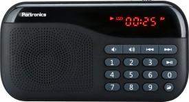 Portronics POR 141 FM Radio