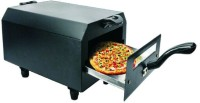 WellBerg Micro Electric Tandoor (Black)
