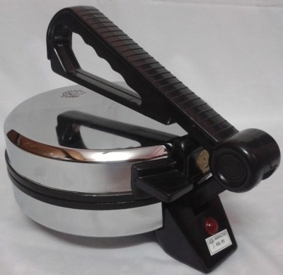 Buy Delta Electric Chapati Maker: Food Maker