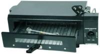 WellBerg Smart Electric Tandoor (Black)