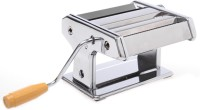 Apex NM245 Noodles Maker (Stainless Steel)