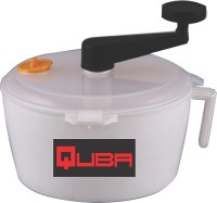 Quba DM Dough Maker (White)