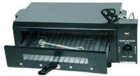 Mkart Electric Grill &Tandoor Electric Tandoor (Black)