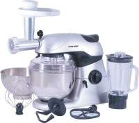 Black & Decker PRSM600 Food Processor: Food Processor