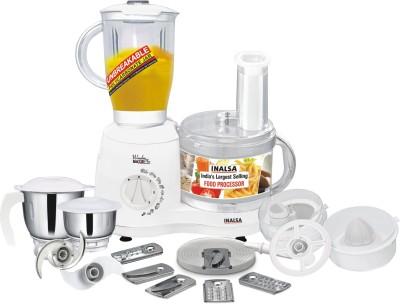 Inalsa-Wonder-Maxie-Plus-V2-700-W-Food-Processor