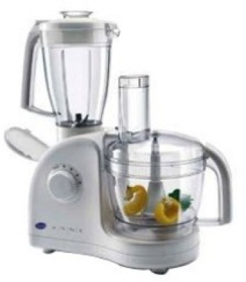 Buy Glen GL 4052 700 W Food Processor: Food Processor