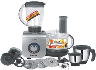 Inalsa-Maxie-Premia-800-W-Food-Processor