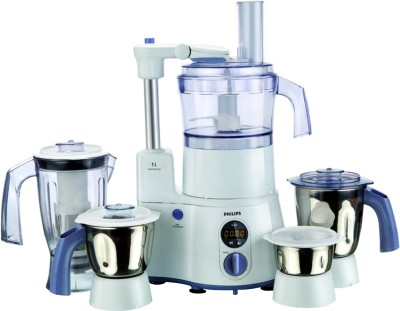 Buy Philips HL1659 Food Processor: Food Processor