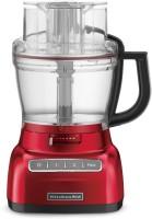 KitchenAid KitchenAid® 14-Cup Food Processor Candy Apple 500 W Food Processor (Candy Apple Red)
