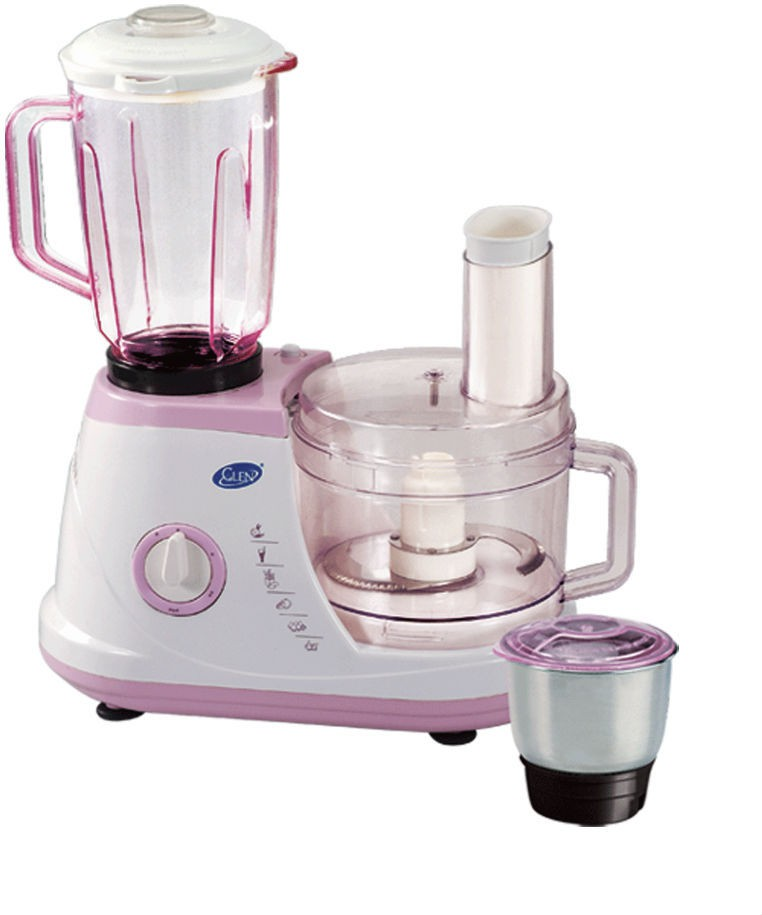 Flipkart Online Shopping Food Processor