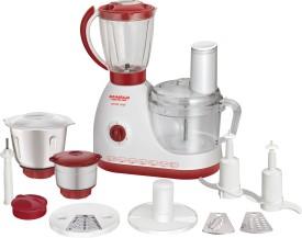 Maharaja-Whiteline-Smart-Chef-FP-100-food-processor