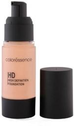 Coloressence Foundations Coloressence High Defination Foundation