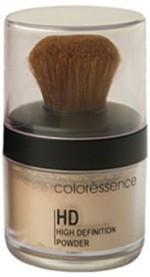 Coloressence Foundations Coloressence High Defination Powder Foundation