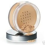 Mary Kay Foundations Mary Kay Mineral Powder Foundation