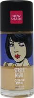 Revlon Color Rich Perfection Warm Beige Foundation (Warm Beige)