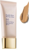 Estee Lauder Double Wear All Day Glow BB Cream Spf 30 Foundation (Intensity - 3)