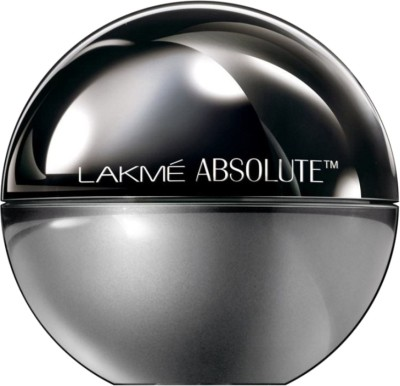 Lakme Absolute Mattreal Skin Natural Mousse  Foundation - Golden Medium