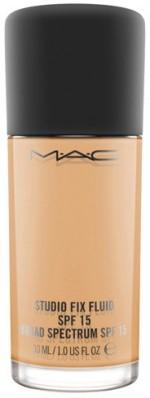 Mac Makeup Mac Studi Fix Liquid Foundation