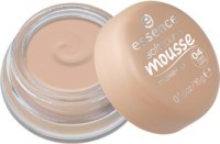 Essence Soft Touch Mousse Make-up Matt Foundation (Ivory 04-42382 (16g))