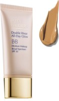 Estee Lauder Double Wear All Day Glow BB Cream Spf 30 Foundation (Intensity - 3.5)