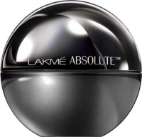 Lakme Absolute Mattreal Skin Natural Mousse SPF8 Foundation (Beige Honey 05)