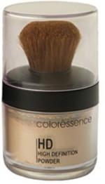 Coloressence Foundations Coloressence HD High Defination Powder Foundation