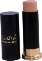 Teen Teen A Hydrating, Full Coverage Body ,Contains Camo-Pigmentstm Foundation (Nude Pink)