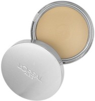Loreal Paris Visible Lift Repair Absolute Foundation (Nude Beige)