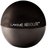 Lakme Absolute Mattreal Skin Natural Mousse Foundation (Ivory Fair)