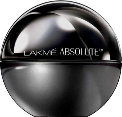 Lakme Absolute Mattreal Skin Natural Mousse  Foundation - Beige Honey