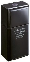 Shiseido Perfect Refining With SPF 16 Foundation (Very Deep Beige)