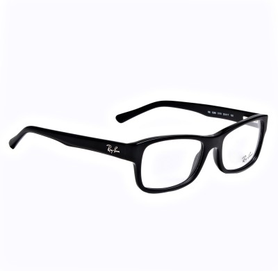 Ray Ban Sunglasses For Men With  ray ban wayfarer frames price in india money in the banana stand