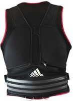 Adidas Long Weight Vest (10 Kg)