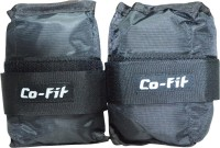 Co-fit Adjustable Ankle & Wrist Weight (2.26 Kg)