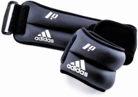 Adidas Wrist Ankle Weight (1 Kg)