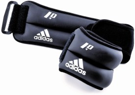 Adidas Wrist Ankle Weight
