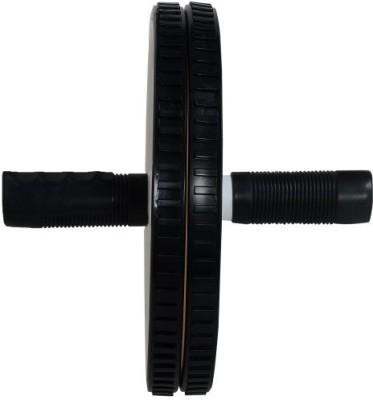 Aerofit C01 Exercise Wheel 1.5 kg