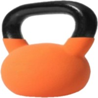 Co-fit W 3171 Kettlebell (4 Kg)