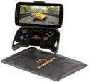 BD&A MOGA Mobile Gaming System  Gamepad (Black, For PC, PS3, PS4, PS2)