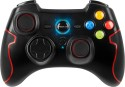 Speedlink Torid Wireless Controller  Gamepad (Black, For PC, PS3)
