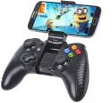 Epresent Wireless  Gamepad (Black, For PC)