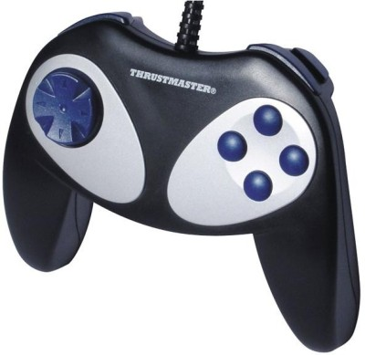Buy Thrustmaster Firestorm Digital 3 Gamepad: Gamepad