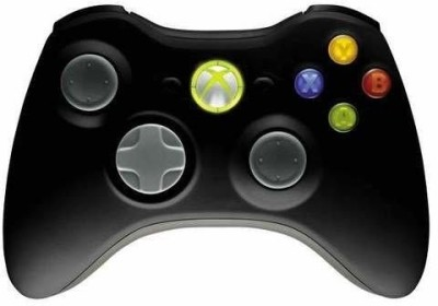 Buy Microsoft Wireless Controller: Gamepad