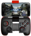 IPEGA BTC937 WIRELESS TELESCOPIC CONTROLLER ANDROID IOS PC  Gamepad (BLACK, For PC)
