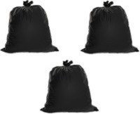 Gala ML-0502 Small 6 - 8 L Garbage Bag (Pack Of 25)