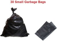 Iserve Isgbs Small 15-20 L Garbage Bag (Pack Of 30)