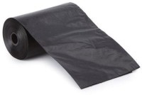 SKGB Kleen Small 4-5 L Garbage Bag (Pack Of 30)