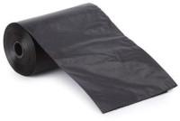 SKGB DR-L-60 Large 25-40 L Garbage Bag (Pack Of 4)