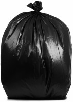 Shree Sai Disposable SMALL 5-7 L Garbage Bag (Pack Of 30)