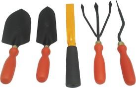 GreenLands GL 01 Garden Tool Kit